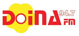 Doina FM
