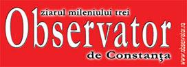 Observator de Constanta