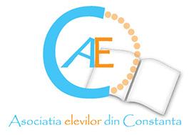 asociatia_elevilor