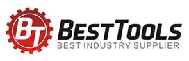best_tools