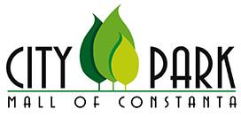 logo-city-park