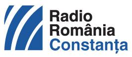 radio-constanta