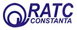 ratc-regia-autonoma-de-transport-constanta-sigla
