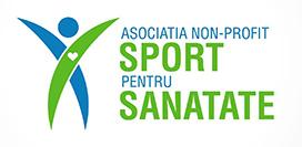 sport_pentru_sanatate