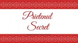 Prietenul Secret